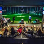 Everything You Need to Know About Indoor Golf