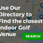 Indoor Golf Near Me | Find Your Closest Indoor Golf Venue