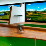 Best Indoor Golf Simulator Reviews
